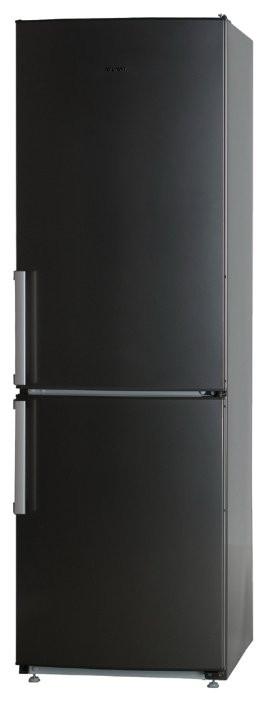 Холодильник Атлант XM-4421-060 N