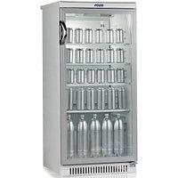 Холодильная витрина POZIS СВИЯГА-513-6 белый хол