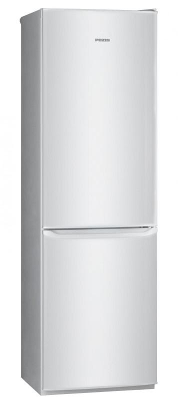 Холодильник POZIS RD-149 серебристый
