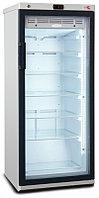 Холодильник Бирюса В235DNZ