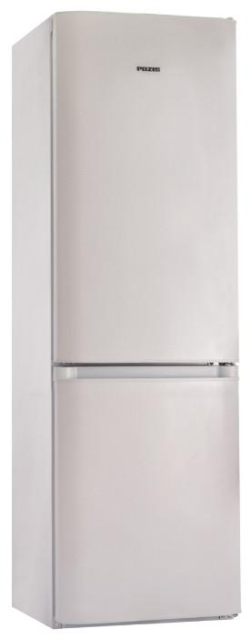 Холодильник Pozis RK FNF 170 белый