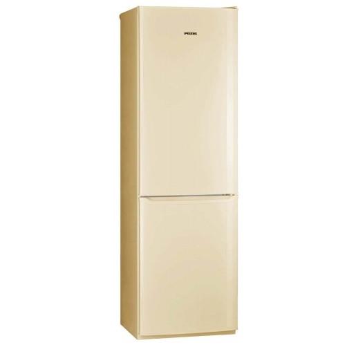 Холодильник POZIS RK-149 А, бежевый