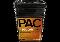 Полимер для снижения фильтрации в бентонитовых буровых растворах PAC REGULAR