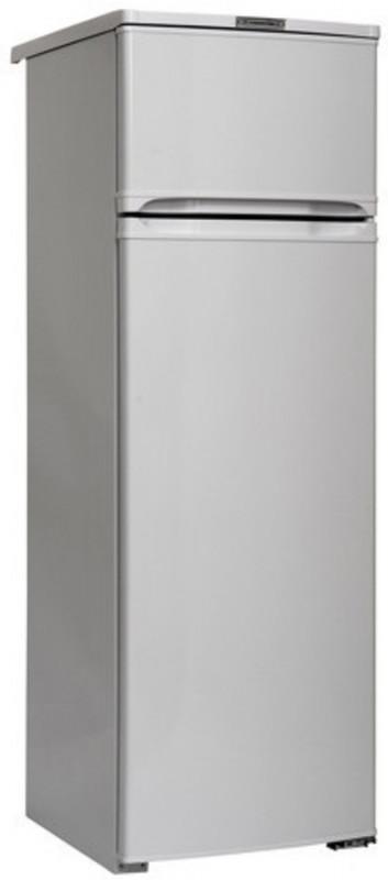 Холодильник Саратов 264 (КШД-150/30), серый
