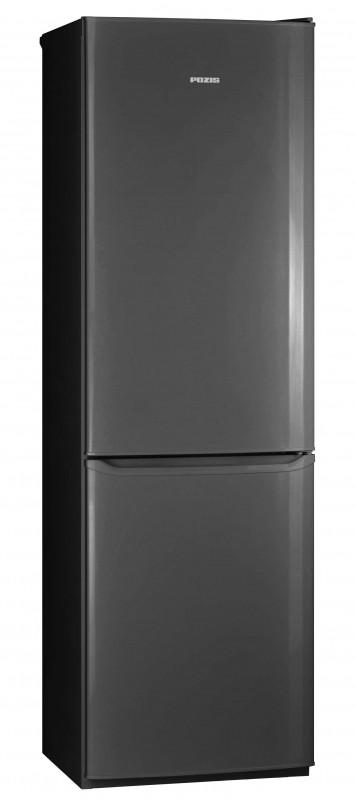 Холодильник POZIS RK-149 А, графит глянцевый