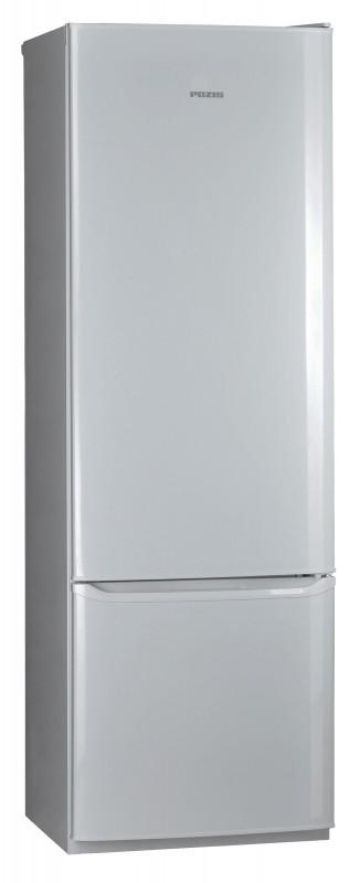 Холодильник POZIS RK-103 B, серебристый