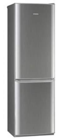 Холодильник POZIS RD-149 серебристый металлопласт
