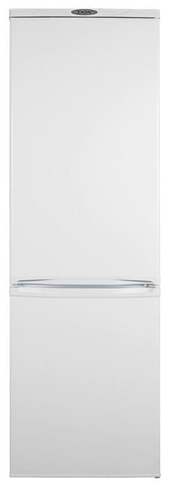 Холодильник DON R-291 002 B