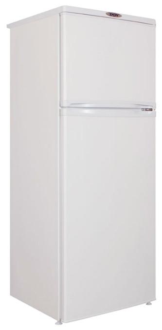 Холодильник DON R-226 003 B