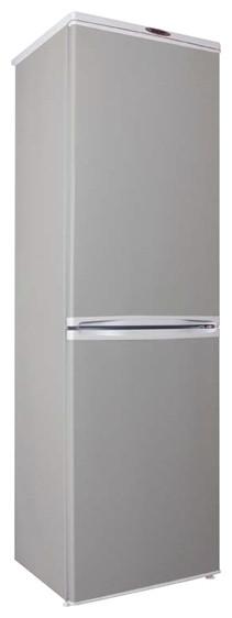 Холодильник DON R-299 002 NG