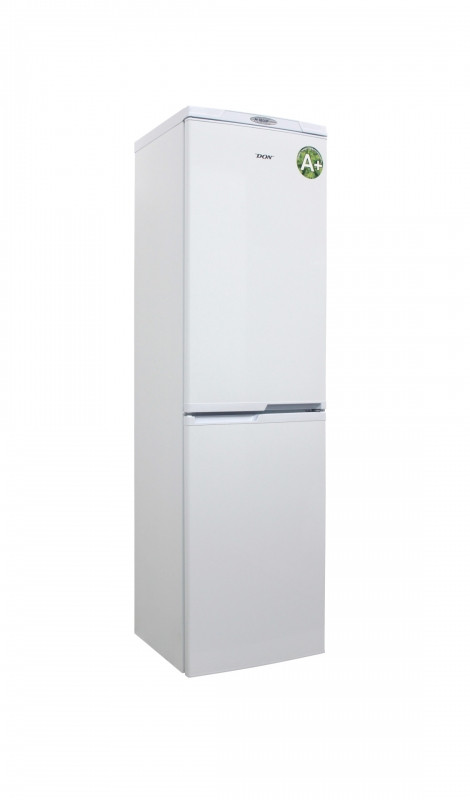Холодильник DON R-297 002 К