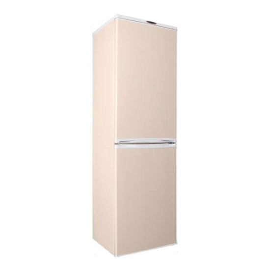 Холодильник DON R-297 002 S