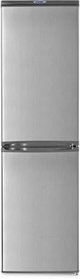 Холодильник DON R-297 002 NG