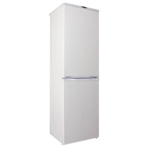Холодильник DON R-297 002 B