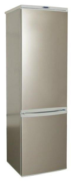Холодильник DON R-295 002 МI