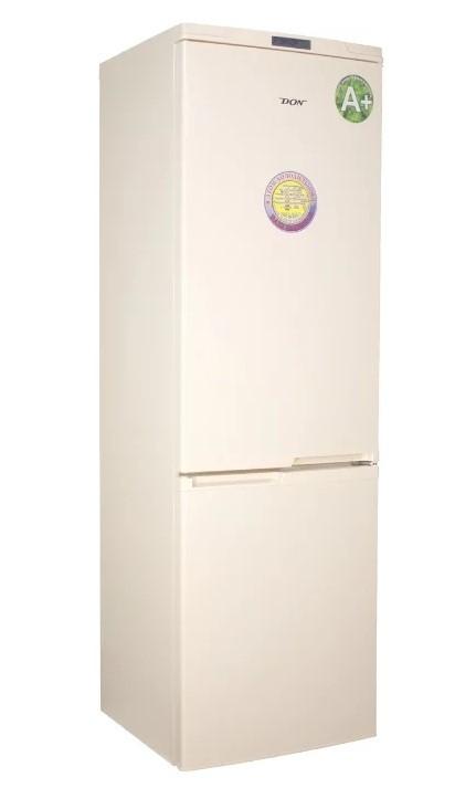 Холодильник DON R-291 002 S
