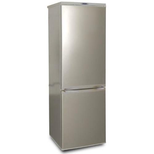 Холодильник DON R-291 002 NG