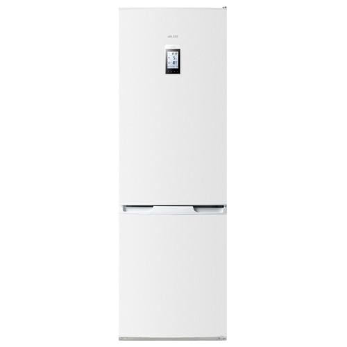 Холодильник Atlant 4421-009 ND
