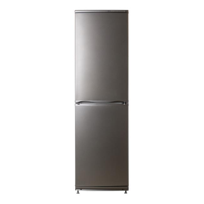 Холодильник Атлант ХМ 6025-080