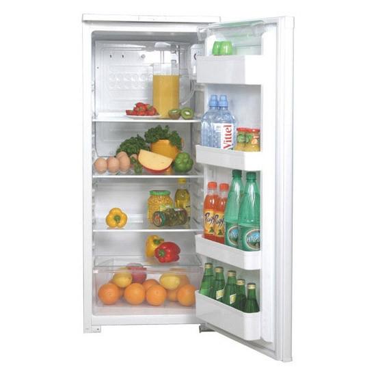 Однокамерный холодильник Саратов 549 (кш-160 без НТО)