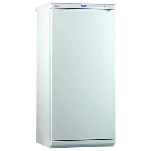 Однокамерный холодильник Pozis Свияга 404-1