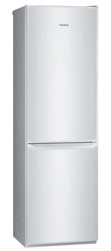 Холодильник POZIS RK-149 A серебристый