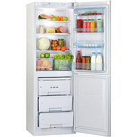 Холодильник POZIS RK-139 A серебристый