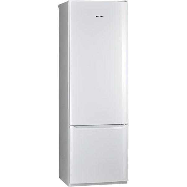 Холодильник POZIS RK-103 A