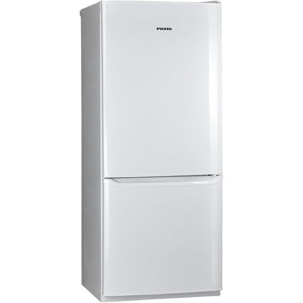 Холодильник POZIS RK-101 A