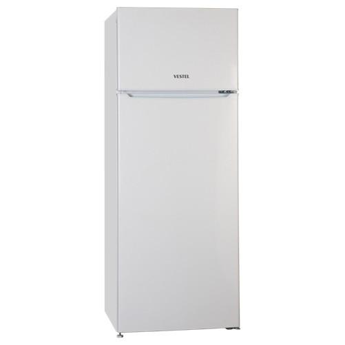 Холодильник Vestel VDD 260 (VW)