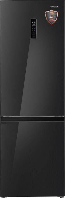 Отдельностоящий холодильник с инвертором Weissgauff WRK 2000 BGNF DC Inverter