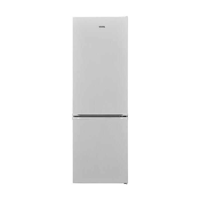 Холодильник Vestel VCB270FW