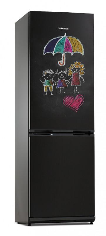 Холодильник Snaige RF56SG-P5JJNF0