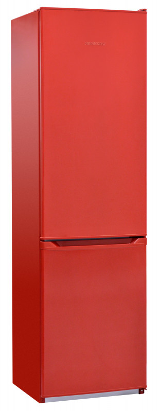 Холодильник Nordfrost NRB 154 832