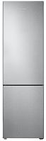 Холодильник Samsung RB37A50N0SA