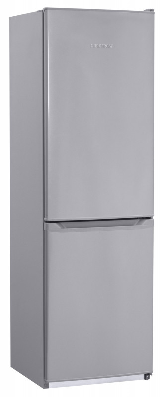 Холодильник Nordfrost NRB 152 332