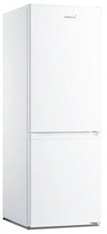 Холодильник Comfee RCB232WH1R