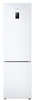 Холодильник Samsung RB37A52N0WW