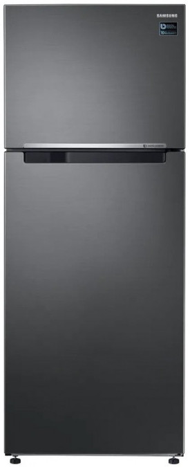 Холодильник Samsung RT-43K6000BS