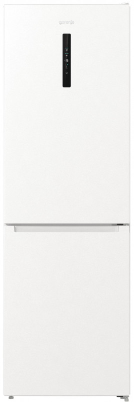 Холодильник Gorenje NRK6192AW4