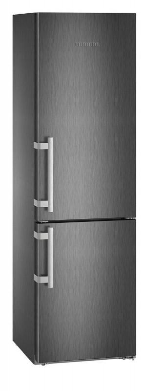 Холодильник Liebherr CNbs 4835