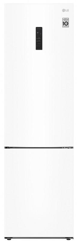 Холодильник LG DoorCooling+ GA-B509CQTL