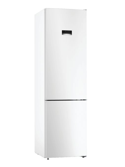 Холодильник Bosch Serie|4 VitaFresh KGN39XW28R