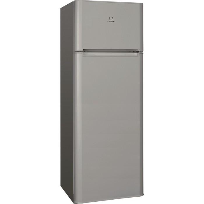 Холодильник Indesit RTM 16 S