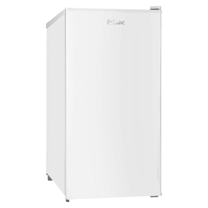 Холодильник BBK RF-090 белый