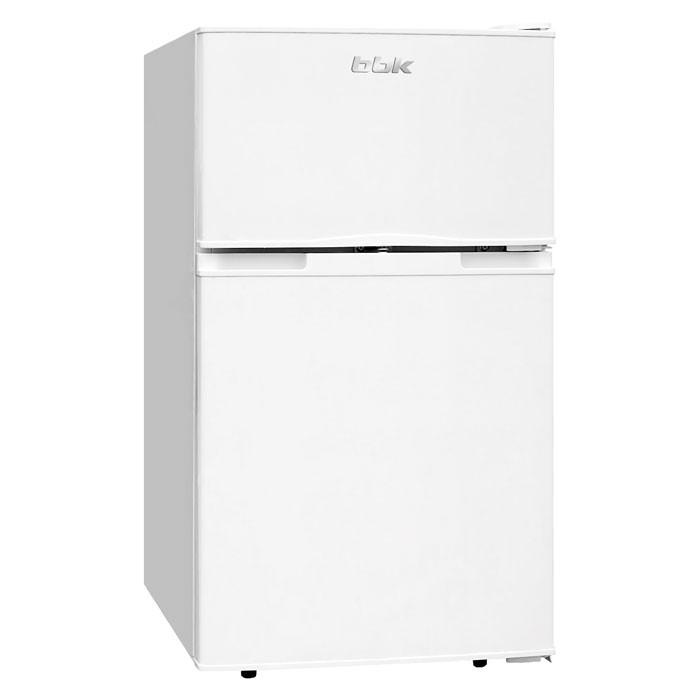 Холодильник BBK RF-098 белый