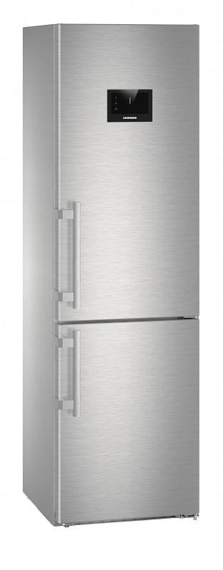 Холодильник Liebherr CBNies 4878-20 001