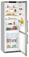 Холодильник Liebherr CNef 5745-20 001