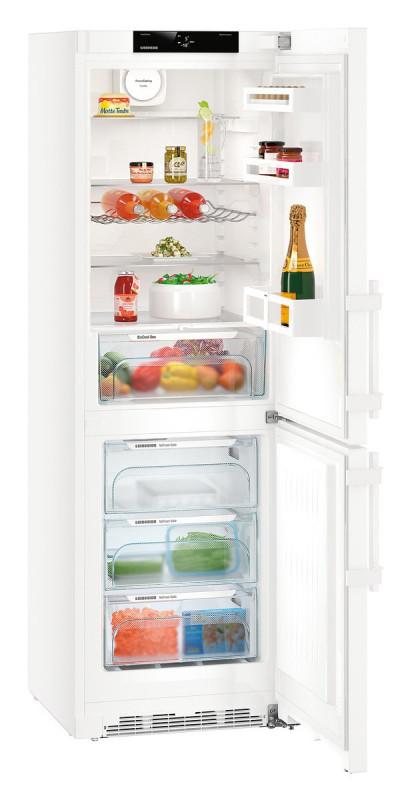 Холодильник Liebherr CN 4335