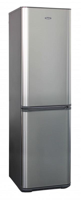 Холодильник БИРЮСА Б-I649